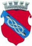 Stadtgemeinde Schrems
